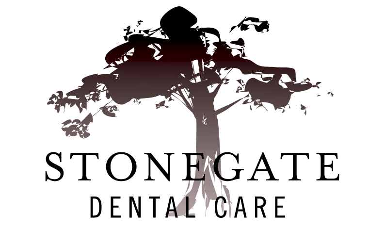 Stonegate Dental Care