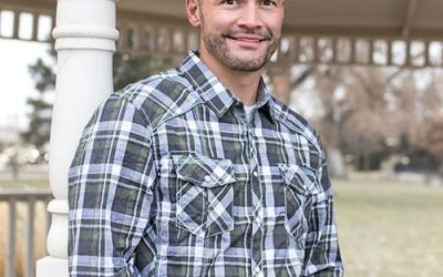 Meet The Top Rated Dentist in Parker CO – Dr. Devin Rentz